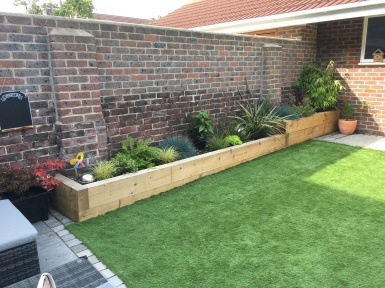 Sheryls Garden (2)